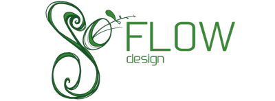 So Flow Design
